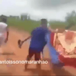 Screenshot 20190420 150914 150x150 - Ex-secretário de saúde de Pedreiras é condenado por usar ambulância em carreata eleitoral - minuto barra