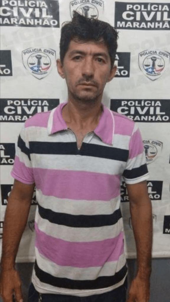 Screenshot 20190426 144428 576x1024 - URGENTE!! Justiça em Barra do Corda condena a 7 anos de prisão mãe que provocou morte de bebê após maus-tratos - minuto barra