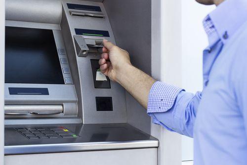 caixa 1 - QUINTA-FEIRA SANTA:Dinheiro ainda não se encontra disponível nas contas dos professores em Barra do Corda - minuto barra