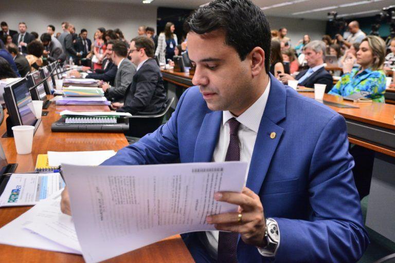 edilazio 768x512 - Edilázio denunciará governo Flávio Dino no TCE, MP e MPC devido irregularidades na MA-315 - minuto barra