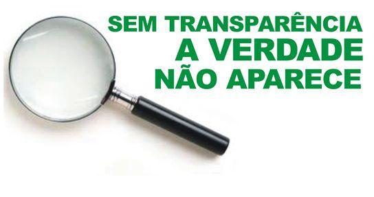 image - Justiça determina que Câmara de Vereadores em Fortaleza dos Nogueiras atualize Portal da Transparência - minuto barra