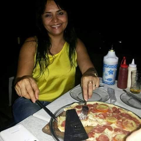 images 5 - Alô Ministério Público!! Prefeita de Sucupira do Norte contrata paredão de som por quase 20 mil reais - minuto barra
