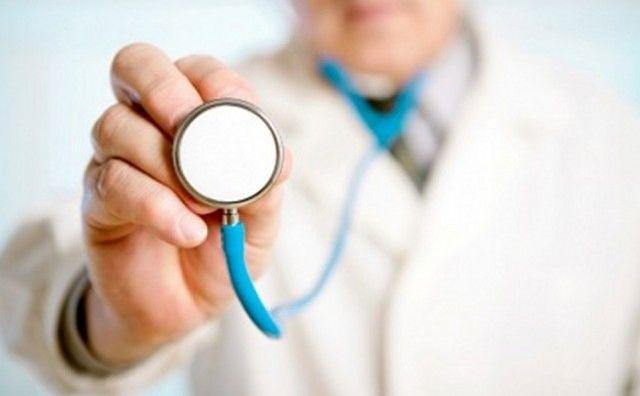 mais ma©dicos 1  e1456226334377 - Médicos reclamam de quatro meses com salários em atraso em Barra do Corda - minuto barra