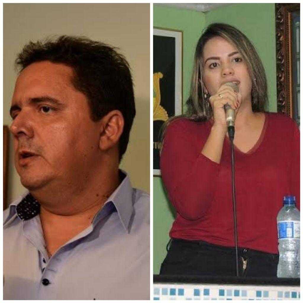 CollageMaker 20190506 172645402 1024x1024 - Dois municípios do Maranhão estão desde abril com o FPM bloqueado pelo Tesouro Nacional - minuto barra
