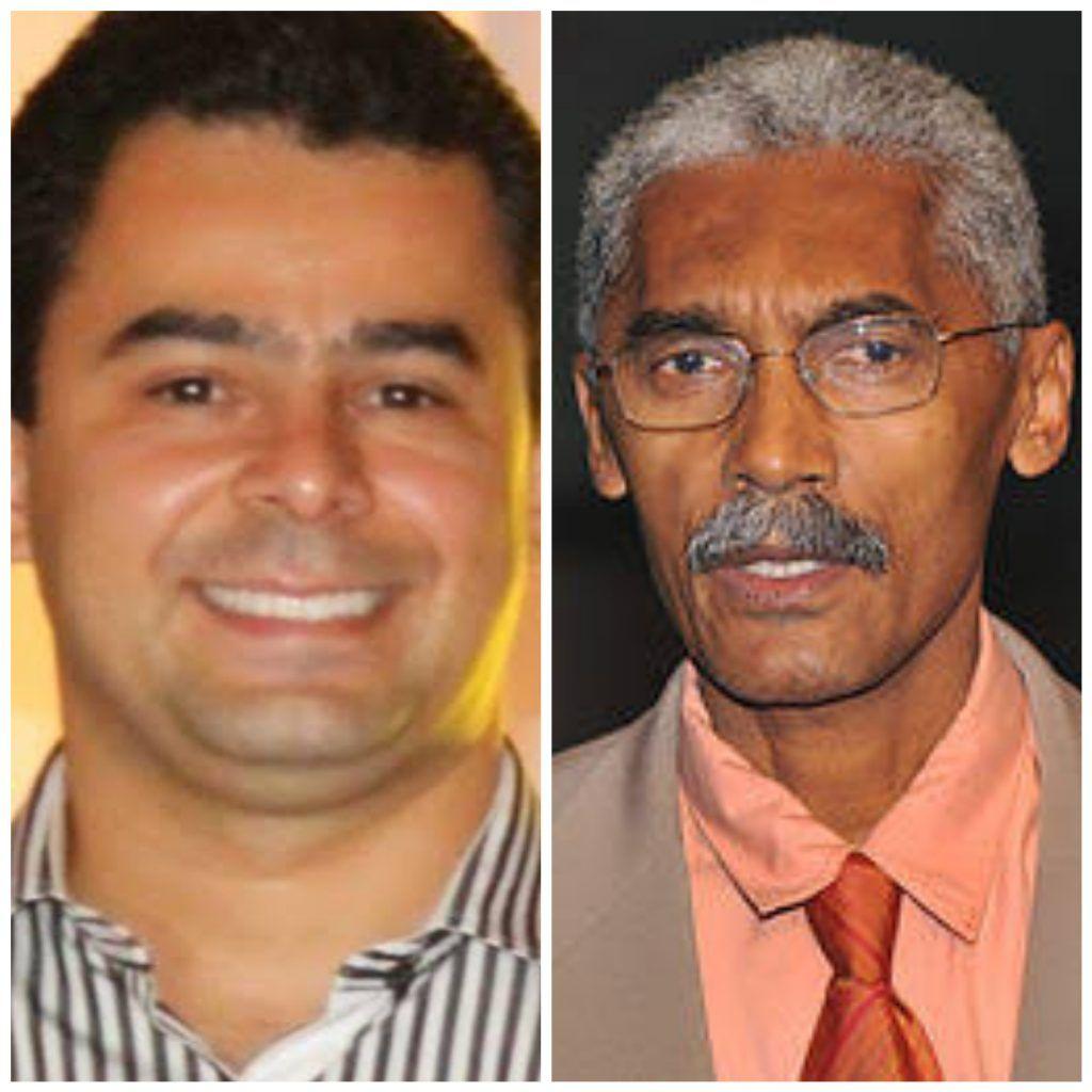 CollageMaker 20190524 093631897 1024x1024 - Conheça os dois prefeitos do PCdoB que o MP mais denunciou nos últimos dois anos no Maranhão - minuto barra
