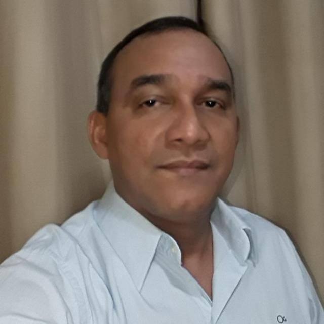 Coronel Passos 20181211 122240 - Flávio Dino ignora pedido da população de Barra do Corda e transfere Coronel Passos para outra cidade - minuto barra