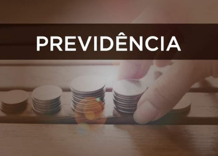 FB IMG 1557171962827 - Juíza mantém suspensão de pensão por morte para dependente que completou 18 anos no Maranhão - minuto barra