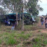 IMG 20190510 WA0240 150x150 - Com Emenda de Hildo Rocha Chapadinha ganha moderno caminhão compactador de lixo - minuto barra