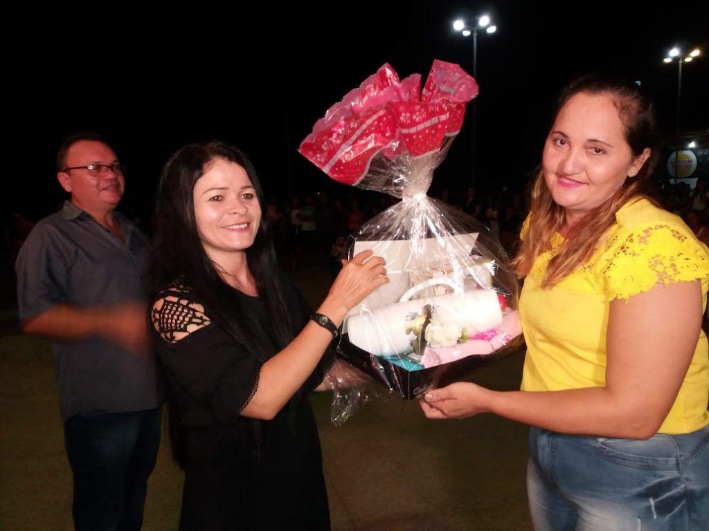 IMG 20190511 WA0002 1024x768 - Prefeito de Formosa da Serra Negra promove mega festa em comemoração ao dia das Mães - minuto barra