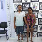 IMG 20190516 WA0030 150x150 - Deputado Fernando Pessoa prestigia inauguração da MA-012 em Barra do Corda - minuto barra