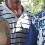 IMG 20190520 WA0059 150x150 - URGENTE!! Dois homens são presos em Barra do Corda acusados de ameaças contra suas esposas - minuto barra