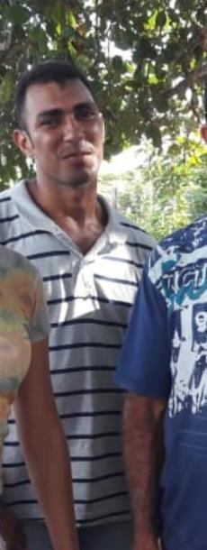 IMG 20190520 WA0059 - Jovem morre após pegar infecção dentro do Materno Infantil em Barra do Corda - minuto barra