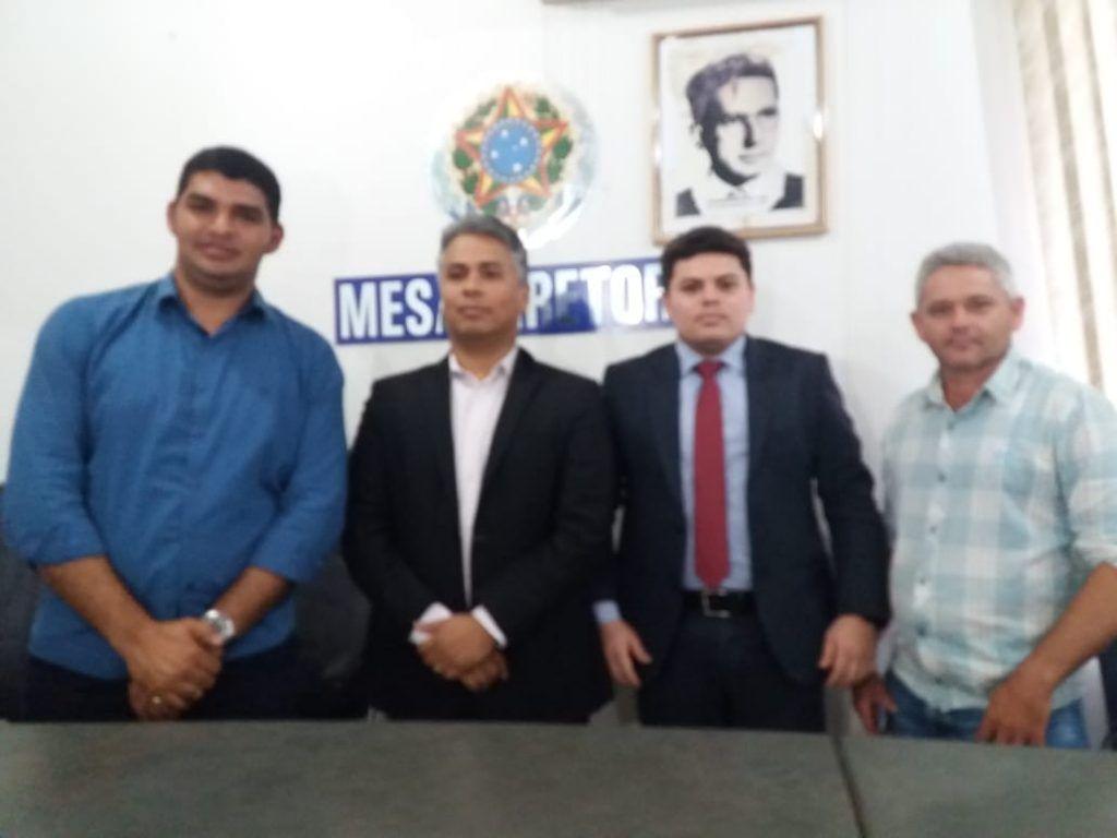 IMG 20190523 WA0099 1024x768 - MP realiza em Formosa da Serra Negra audiência para alertar quanto ao acúmulo de cargos praticados por servidores - minuto barra