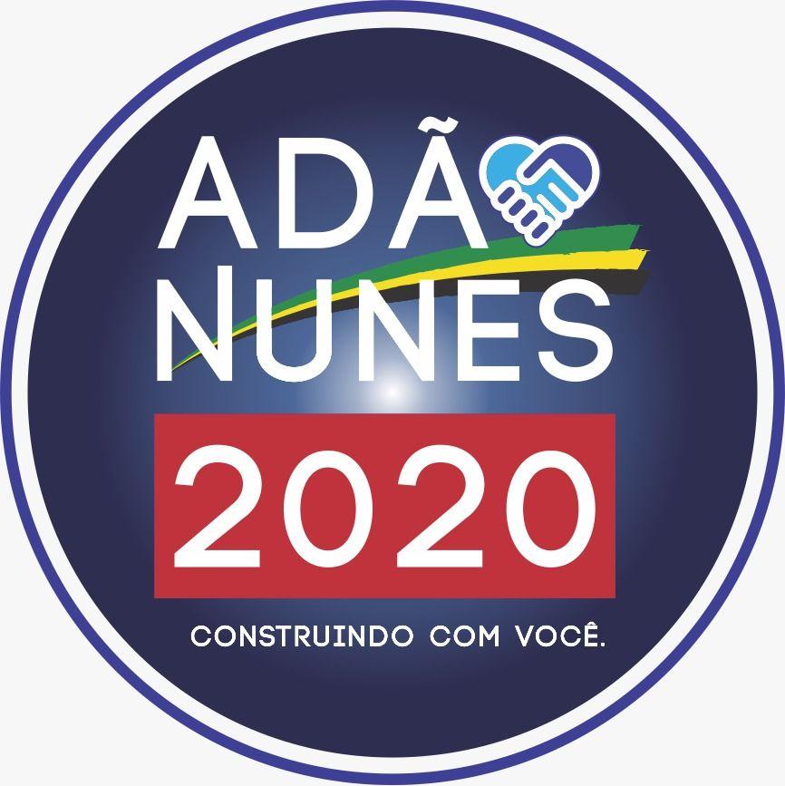 IMG 20190531 WA0000 - ELEIÇÕES 2020: Adão Nunes lança neste sábado sua pré-candidatura ao cargo de prefeito em Barra do Corda - minuto barra
