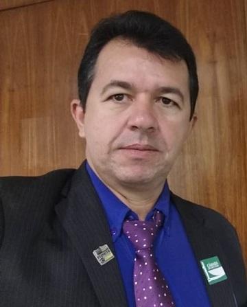 Prefeito Aleandro Passarinho - MP pede na justiça condenção contra o prefeito de Fortaleza dos Nogueiras devido contratação de sua mãe e esposa para cargos na administração - minuto barra