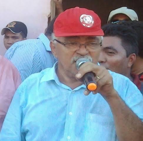 images 11 - Justiça condena ex-prefeito de Arame, Dr João Menezes, a devolver mais de R$ 3,3 milhões aos cofres públicos - minuto barra