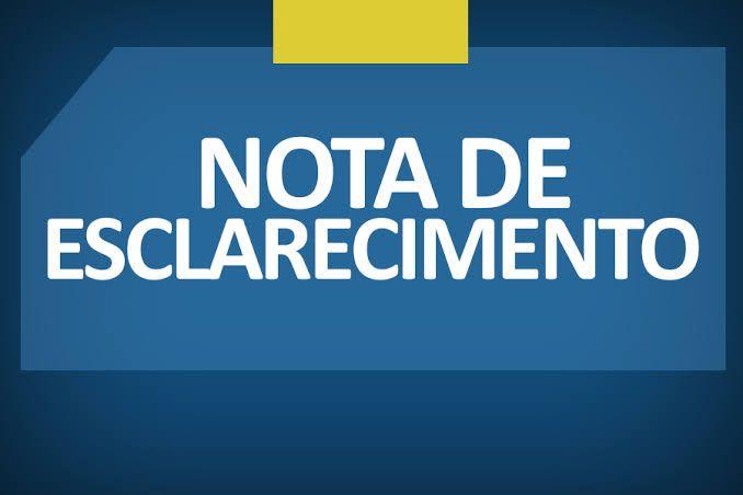 images 12 1 - Secretaria de Saúde contesta vereador João Pedro e afirma que três bebês morreram em Barra do Corda - minuto barra