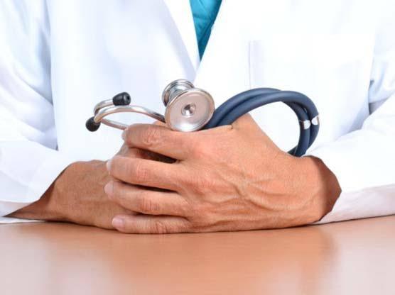 images 3 - Médicos reclamam que estão há dois meses sem receber salários em Barra do Corda - minuto barra