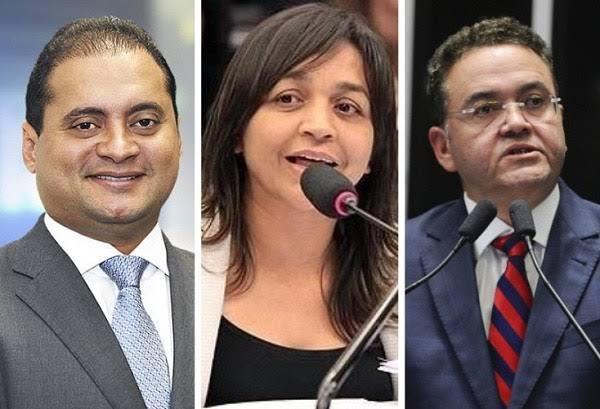 images 5 3 - Senadores do Maranhão permanecem calados perante 15 mortes de recém-nascidos em Barra do Corda - minuto barra