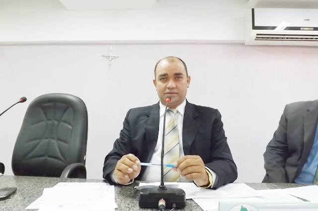 images 8 - ELEIÇÕES 2020: O futuro de Gil Lopes dependerá de um pedido e dois alerta em Barra do Corda - minuto barra