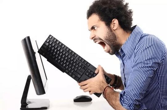internet ruim - 90% consideram que serviço de internet em Barra do Corda é RUIM - minuto barra