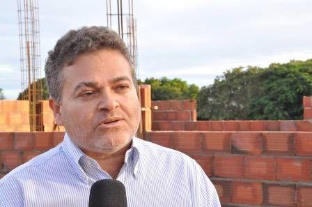 rochinha - Ministério Público denuncia na justiça ex-prefeito de Balsas por irregularidades em licitações - minuto barra