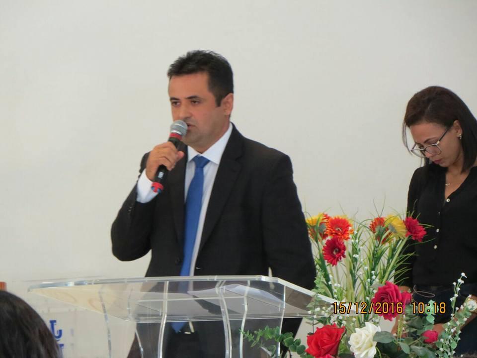 14600995 1193040887452471 7701042585680290644 n - Próximo ao fim do mandato, prefeito Nelson Horácio de Porto Franco não cumpre com seu plano de governo - minuto barra