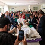 16769 casamento enoc e solange macrorregional coroata 2 5414874918115189220 150x150 - Senador Lobão visita o ex-presidente Lula em Curitiba - minuto barra