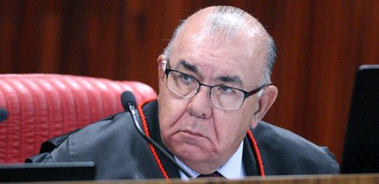 170a5513 c2ea 4add 8e5d c4f1deb149cf - URGENTE!! TSE em Brasília nega pedido do prefeito Eric Costa para anular Ação em que pede sua cassação em Barra do Corda - minuto barra