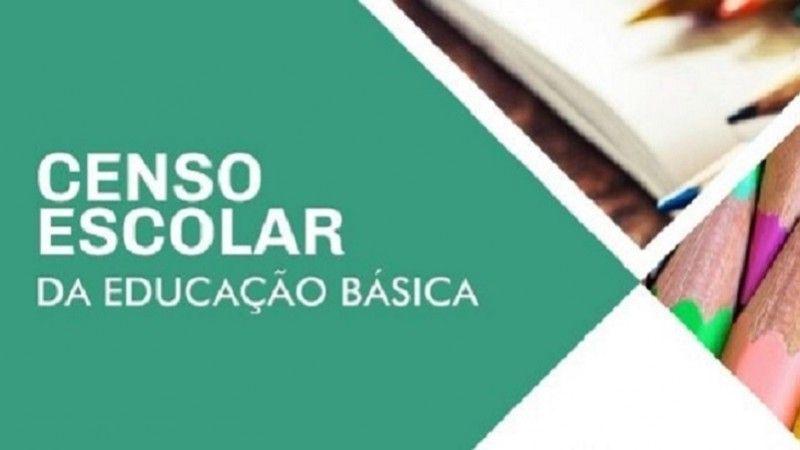 30163055 264283 GD - O MEC TÁ DE OLHO: Suspeita de fraude no Censo escolar poderá levar  vários prefeitos, secretários de educação no interior do Maranhão para cadeia - minuto barra