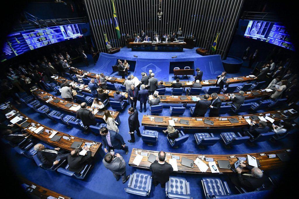 48089150258 9f1f5ff619 k 1024x683 - URGENTE!! Senado derruba decreto de Bolsonaro que liberava o uso de armas de fogo - minuto barra