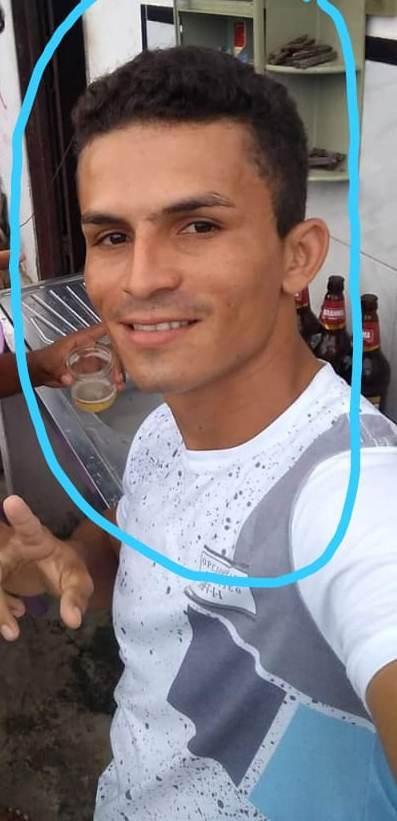 4d6f1f0a bead 48b3 a8c8 1574d8c6ca85 - Jovem de 22 anos morre afogado no Rio Mearim na tarde deste domingo - minuto barra