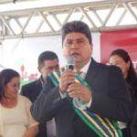 Adão 300x207 150x150 - URGENTE!! Dois homens são presos em Barra do Corda acusados de ameaças contra suas esposas - minuto barra