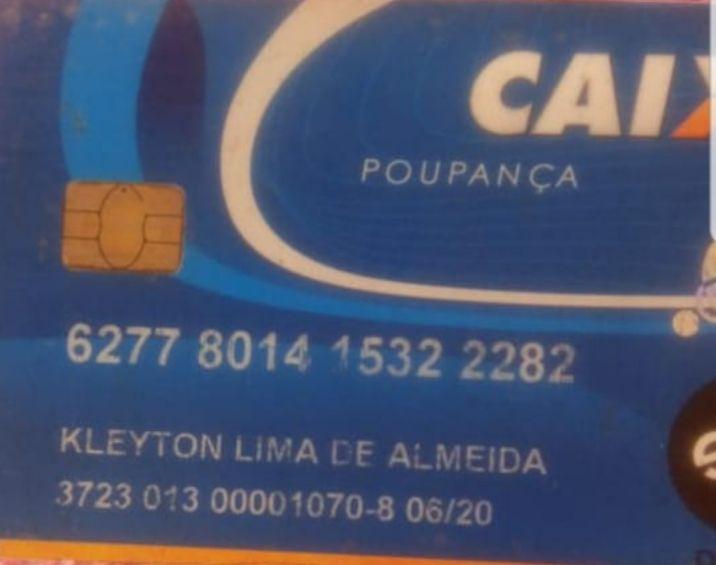 CollageMaker 20190623 102859202 - Jovem de Barra do Corda precisa de um medicamento que custa R$ 216 mil, governo se nega em bancar - minuto barra