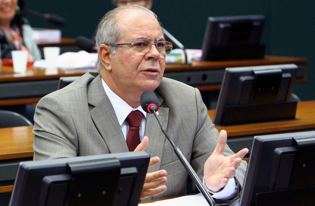 HILDO ROCHA boa2 1024x671 - Câmara aprova Cadastro Nacional de Estupradores proposto por Hildo Rocha - minuto barra