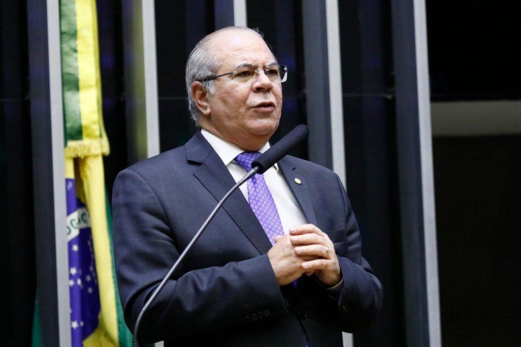 IMG 20190612 WA0008 1024x682 - Relatório de Hildo Rocha aprovado pelo Congresso Nacional garante pagamento de Bolsa Família, BPC e Plano Safra - minuto barra