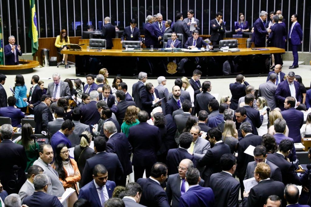 IMG 20190612 WA0009 1024x682 - Relatório de Hildo Rocha aprovado pelo Congresso Nacional garante pagamento de Bolsa Família, BPC e Plano Safra - minuto barra