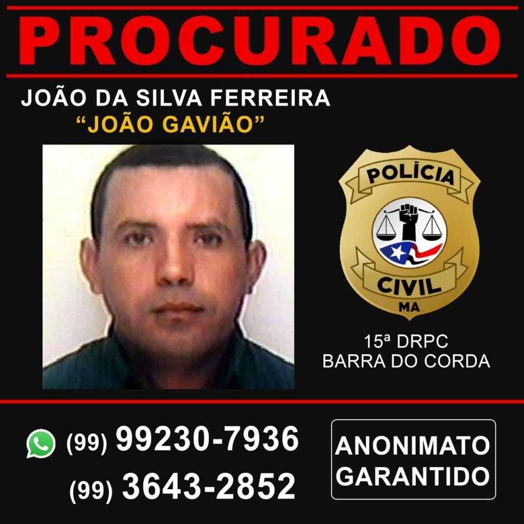 IMG 20190614 WA0093 1024x1024 - Grande operação da Polícia Civil em Barra do Corda prende suspeito de roubos de carga na região - minuto barra