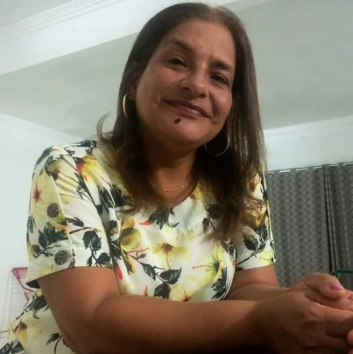 IMG 20190617 WA0199 - Prefeito Janes Clei lamenta morte da professora Maria Mistes Menezes dos Santos em Formosa da Serra Negra - minuto barra
