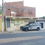 IMG 20190626 WA0003 150x150 - URGENTE!! MP denuncia vereador Jaile e pede na justiça devolução de quase R$350 mil e que seja afastado do cargo de vereador e professor em Barra do Corda - minuto barra
