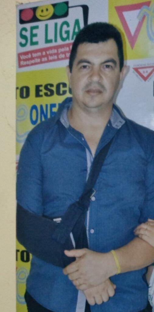 """IMG 20190626 WA0180 506x1024 - Dono do """"CEPAP e IES"""" é preso durante operação da Polícia Civil em Barra do Corda suspeito de falsificar certificados escolares - minuto barra"""