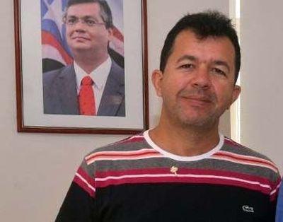 Net Prefeito de Fortaleza dos Nogueiras 20190508 - Justiça manda prefeito de Fortaleza dos Nogueiras exonerar advogados de cargos comissionados - minuto barra