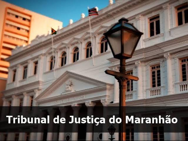 images 1 2 - DOIS GIGANTES: Conheça aqui o Promotor e o Juiz que combatem com força e determinação os corruptos em Bom Jardim no Maranhão - minuto barra