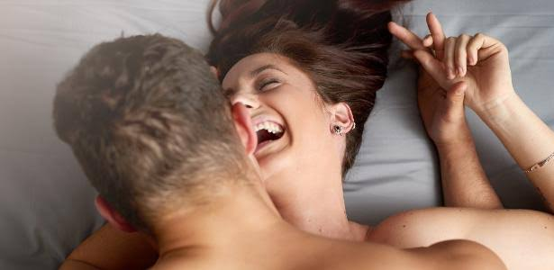 images 1 - Fazer sexo duas vezes por semana aumenta vida em até um ano e meio - minuto barra