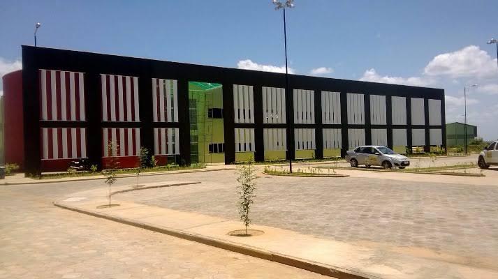 images 2 1 - IFMA Campus Barra do Corda é a melhor escola da região no ENEM - minuto barra