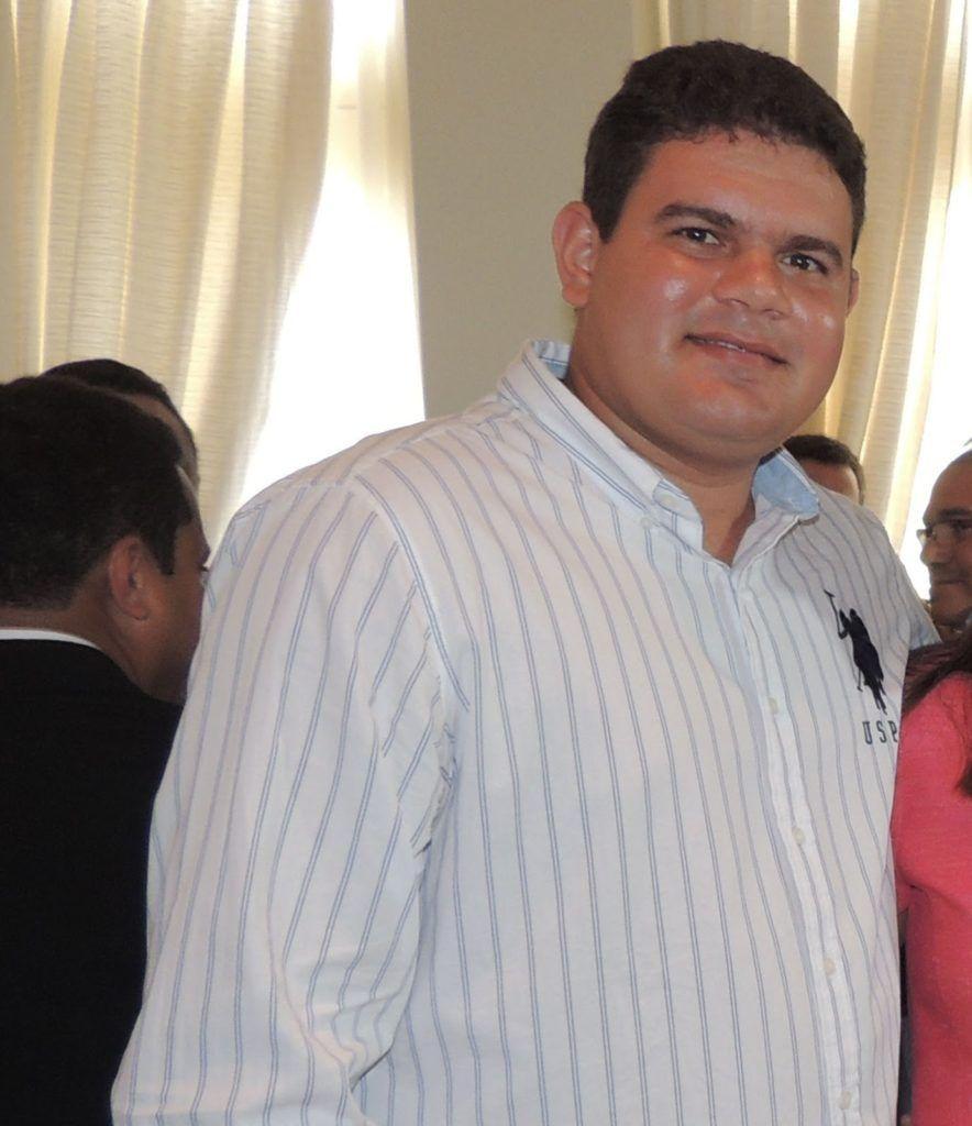 jadson 343171 884x1024 884x1024 - Justiça condena a mais de 8 anos de prisão o ex-prefeito de São João do Caru por desvios de recursos públicos - minuto barra