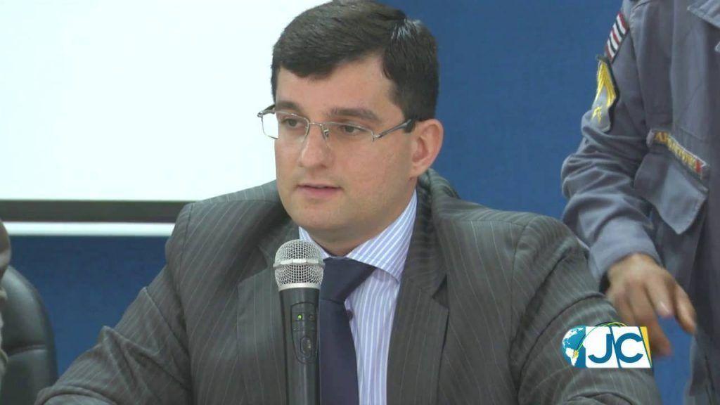 maxresdefault 1024x576 1024x576 - Justiça determina que prefeito de Fernando Falcão conceda alvará para empresa que pretende atuar na região - minuto barra