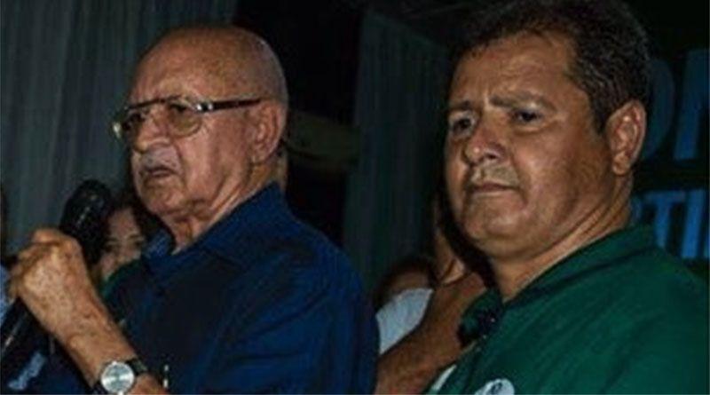 nenzim e juniornenzim08122017painel - URGENTE!! MP pede ao TJ/MA para que Junior do Nenzin seja julgado em outra cidade do Maranhão - minuto barra