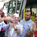 15053A4A A157 40DA 8BA9 7B473283A6E5 150x150 - CELULAR LEGAL: Anatel vai bloquear aparelhos piratas no Maranhão e em mais 14 estados a partir deste domingo - minuto barra