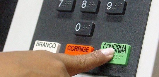 3. Mulheres Eleições Reprodução - ELEIÇÕES 2020: Três mulheres deverão disputar as prefeituras de Barra do Corda, Tuntum e Presidente Dutra - minuto barra
